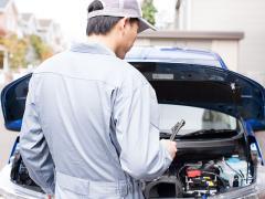車検情報の決定版!車検手続きの流れや必要書類・注意点のまとめ情報