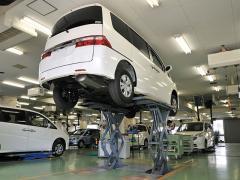 一般的な車検の費用・平均相場の目安はいくらくらい?