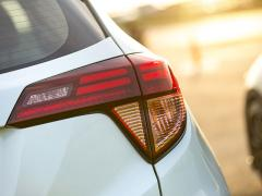 車検の際は車内やトランクの荷物はどうするべきか