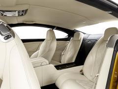 内装の張り替えや取り外しは車検時に影響があるか