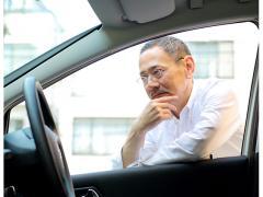 車検の前後に車を買い替えるのは損か得か