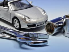 新車の車検(初回車検)時に交換した方が良い部品とは?
