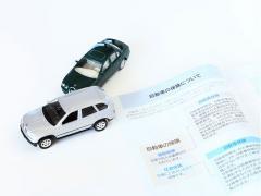 自賠責保険は車検時に更新されるのか