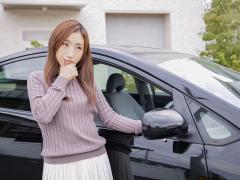 車検が不合格になった時の再車検費用はどのくらいか