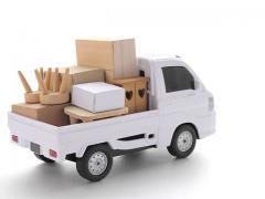 車検と同時に住所変更を行うときの手続きと必要書類