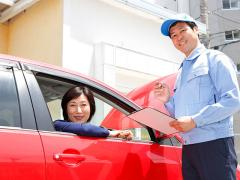 車検の種類と業者の選び方について