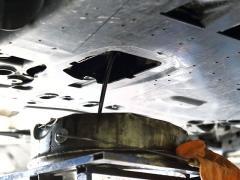 車のオートマオイル(ATF)とは?交換頻度とトラブルについて