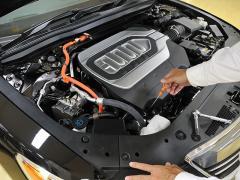 車のオイル交換の間隔はどのくらいが適切か