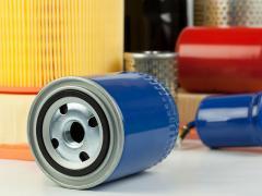 車のエンジンオイルの種類と品質・粘度の規格について