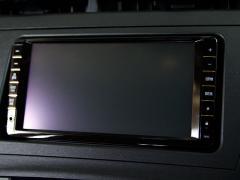 車載モニター(カーナビ等)の取付方法について