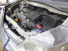 車のエアフィルター(エアクリーナー)の交換方法について