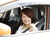 そもそも、車のサスペンションの硬さを変えることで、乗り心地は変化するの?