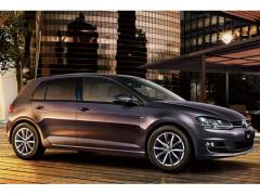VW、「ポロ」「ゴルフ」「ティグアン」等に特別限定車を設定