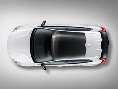 【ボルボ】V40に特別限定モデル2015【価格】