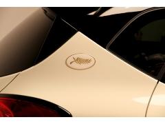 【ルノー】限定40台の特別限定車「キャプチャー カンヌ」を発売【価格】