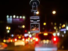 ドライブレコーダーのWDRとは?HDRと何が違うの?それぞれの特徴について