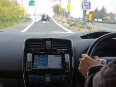 渋滞予測なら、日本道路交通情報センター(JARTIC)!オススメ活用法とは?