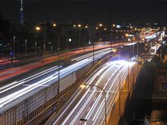 シルバーウィーク(9月連休)など、連休で注意したい中央道・圏央道渋滞予測情報