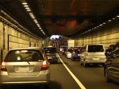 ベテランドライバーは知っている!高速道路渋滞情報ウォッチング方法4選!