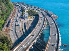 シルバーウィーク(9月連休)で渋滞が予想される東名高速道路情報についてまとめてみた