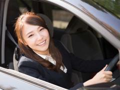 普通自動車免許を教習所でストレート合格して取得する為に必要な勉強とは