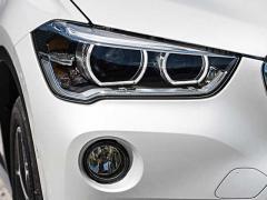 BMW、コンパクトSUV「X1」の新型モデルを日本で発売