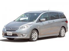 日産ラフェスタハイウェイスター(2012年4月〜2013年2月)中古車購入チェックポイント