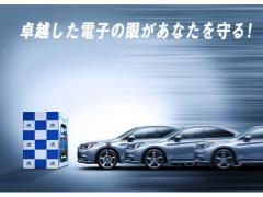 スバルの安全運転支援システム「アイサイト」で比べる!