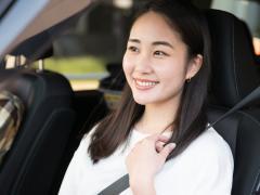 車の安全装置や安全性能にはどんな機能があるか