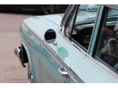 車の窓が閉まらない場合の対処