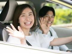 自家用車を買うのとカーシェアリングはどちらがおすすめ?
