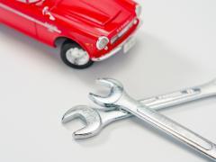 車のボディ剛性を補強・強化するメリット・デメリット