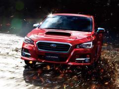 1月の総新車販売台数は、前年同月比で4.6%の減少!