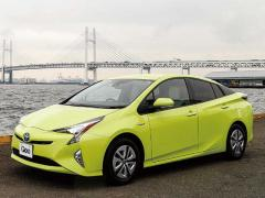 HYBRID CAR Buyer's guide