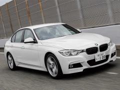 BMW 330e 試乗レポート