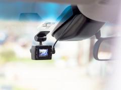 ドライブレコーダーの意味と役割について