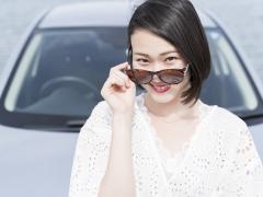 夏場の車のシートの暑さ対策方法