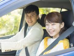 炎天下の夏でも車内温度を上げない(下げる)ための対策とは?