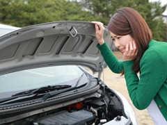 車の水温が上昇する原因と対策について