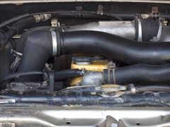 車のターボの種類と特徴やメリット・デメリット