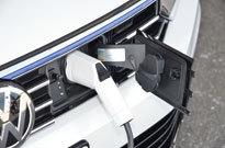 フォルクスワーゲン パサート GTE(バッテリー)