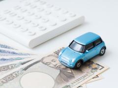車のローンの借り換え方法
