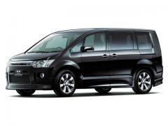 三菱自動車、「デリカD:5」に特別仕様車2モデルを追加