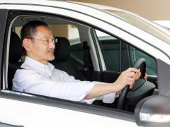 危険予知運転と防衛運転の違いとは