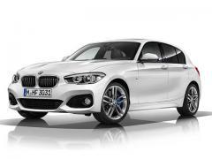BMW、新世代4気筒エンジン搭載の「1シリーズ」「2シリーズクーペ」