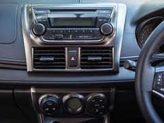 冬場の車でヒーターが効かない(温まらない)時の原因と対策方法とは