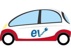 電気自動車の特徴とメリット・デメリット