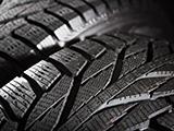 輸入車(外車)のスタッドレスタイヤを購入する際の注意点