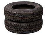 冬タイヤの保管はどのようにすればいい?保管場所や空気圧の注意点