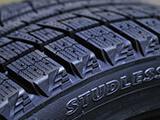 冬タイヤの取扱メーカー、各メーカーの特徴について